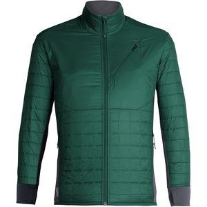 Helix MerinoLoft Jacket - Men's