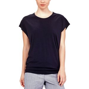 Icebreaker Aria Tunic - Short-Sleeve - Women's
