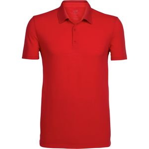 Icebreaker Intrepid Polo Shirt - Men's