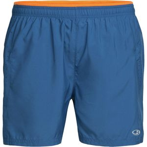Icebreaker Strike Lite Short - Men's