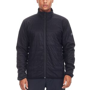 Icebreaker Hyperia Lite Down Jacket - Men's