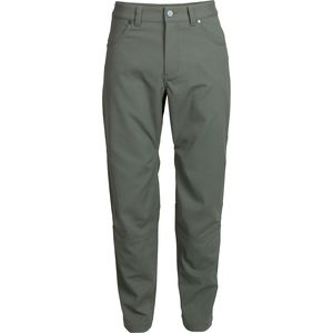 Icebreaker Trailhead Pant - Men's