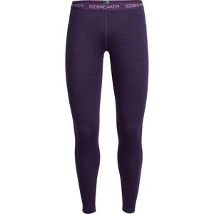 Icebreaker Vertex Legging - Women's