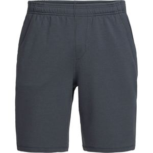 Icebreaker Momentum Short - Men's
