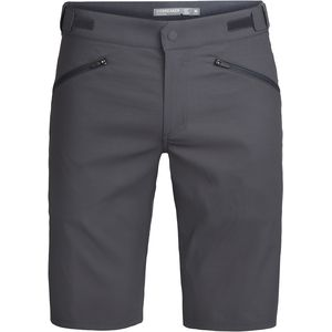 Icebreaker Persist Shorts - Men's