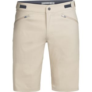 Icebreaker Persist Short - Men's