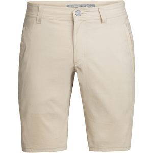 Icebreaker Connection Commuter Short - Men's