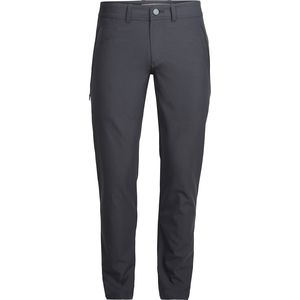Icebreaker Connection Pant - Men's