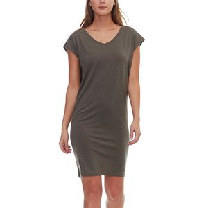Icebreaker Yanni Dress - Women's