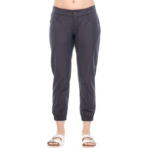 Icebreaker Connection Jogger - Women's