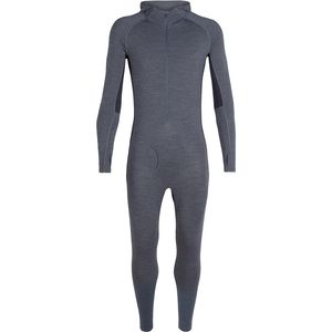 Icebreaker 200 Zone One Sheep Suit - Men's
