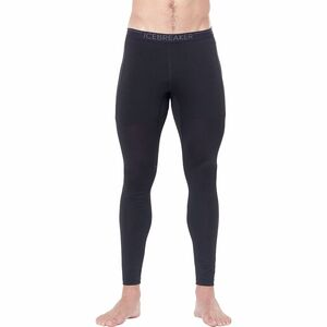 Icebreaker 150 Zone Legging - Men's