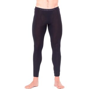Icebreaker 175 Everyday Leggings + Fly - Men's