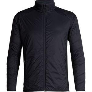 Hyperia Lite Hybrid Jacket - Men's