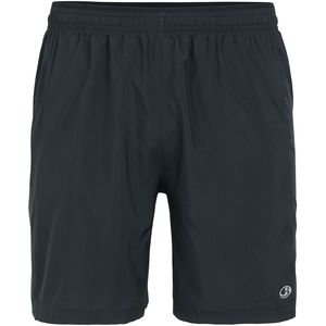 Icebreaker Strike Lite 7inch Short - Men's