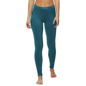 Icebreaker 260 Zone Legging - Women's