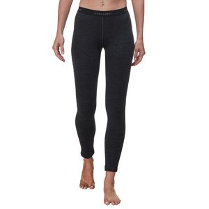 Icebreaker 250 Vertex Legging - Women's