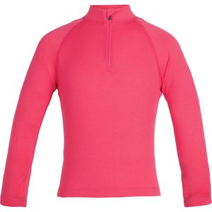 Icebreaker 260 Tech Long-Sleeve 1/2-Zip - Girls'
