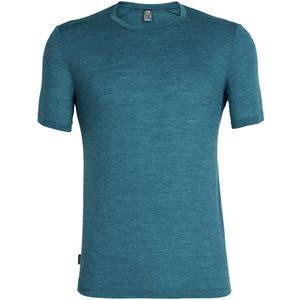 Sphere Short-Sleeve Crew Shirt - Men's