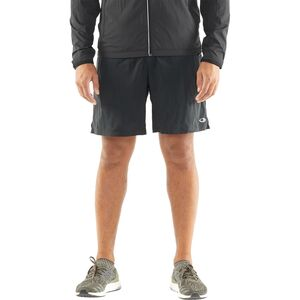 Icebreaker Impulse Training Short - Men's