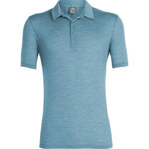 Solace Polo Shirt - Men's