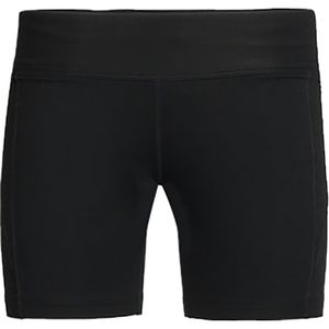 Icebreaker Comet Long Short - Women's