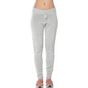 Icebreaker Carrigan Sweater Pant - Women's