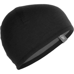 Icebreaker Reversible Pocket 200 Beanie