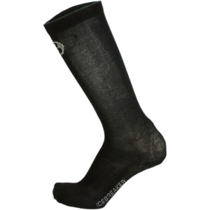 Icebreaker Skier Liner Over The Calf - Women's