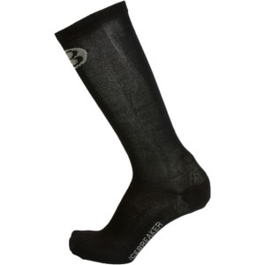 Icebreaker Skier Liner Over The Calf - Men's