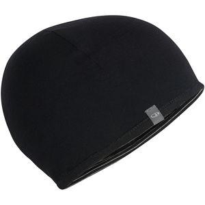 Pocket Hat - Kids'