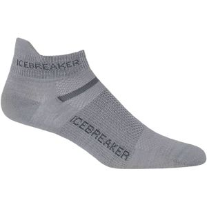 Icebreaker Multisport Ultralite Micro Sock - Men's