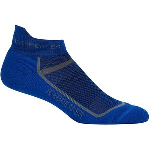 Icebreaker Multisport Cushion Micro Sock