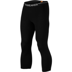 Icebreaker BodyFit 200 Oasis Legless Bottom - Men's
