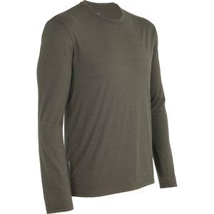 Icebreaker Tech Lite Shirt - Men's