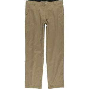 Icebreaker Seeker Pant - Men's
