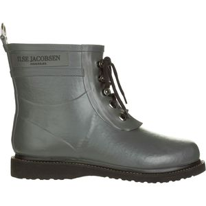Ilse Jacobsen Short Rubberboot - Women's