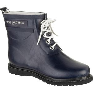 Ilse Jacobsen Rub 2 Rain Boot - Women's