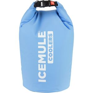 IceMule Coolers Classic 15L Cooler