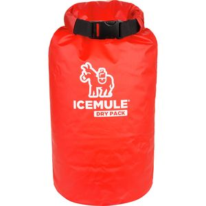 IceMule Coolers 10L Dry Pack - 610cu in