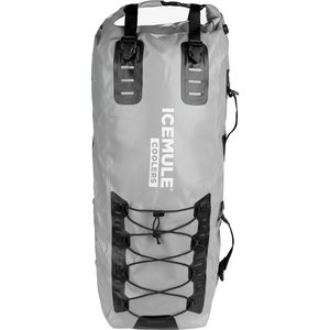 IceMule Coolers Pro Catch 36L Cooler - 2197cu in