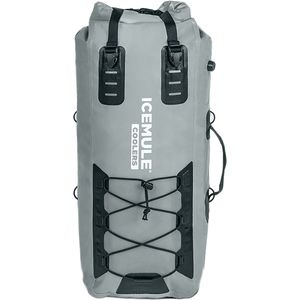 IceMule Coolers Pro Catch Small Cooler