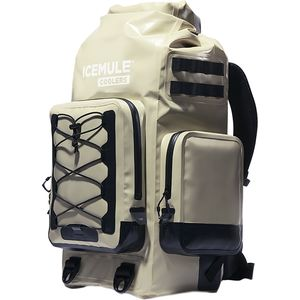 IceMule Coolers Boss 30L Backpack Cooler