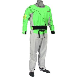 Immersion Research Arch Rival Drysuit - Men's