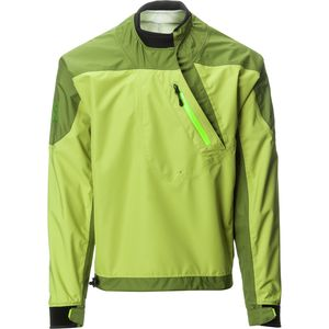 Immersion Research Zephyr Paddling Jacket - Long-Sleeve - Men's