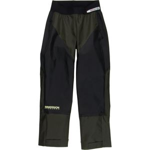 Immersion Research Arch Rival Paddle Pant - Men's