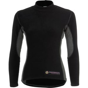 Immersion Research Thick Skin Thermal Top - Long-Sleeve - Women's