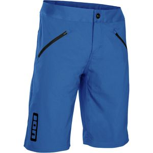 ION Traze Bike Short - Men's