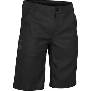 ION Seek Bike Short - Men's