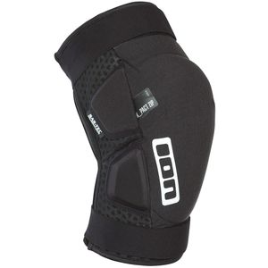 ION K-Pact Zip Knee Pad